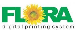 Flora dijital baski makineleri 300x131 - Makina Parkurumuz