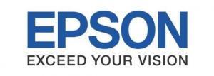 epson logo 300x107 - Makina Parkurumuz