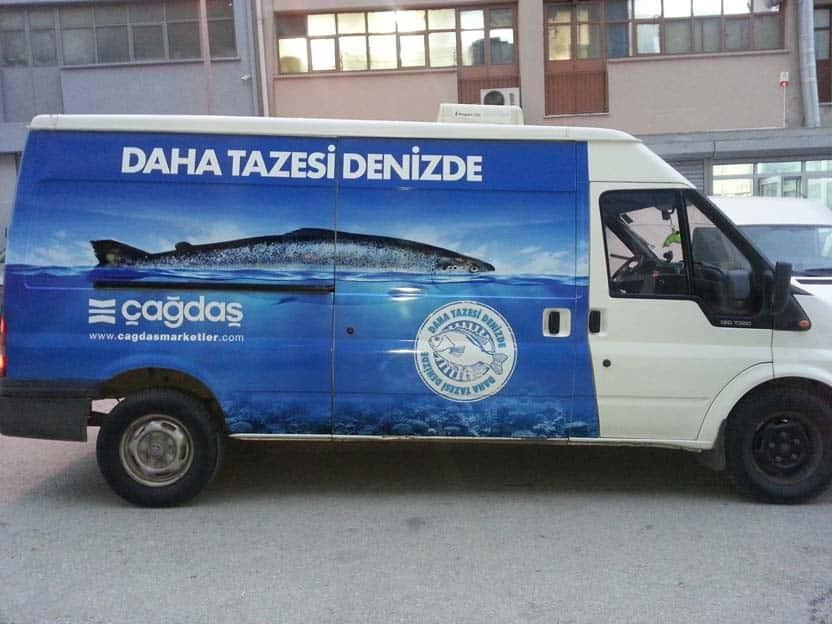 cagda market arac kaplama7 - Araç Kaplama